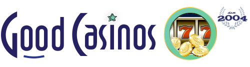 Bons casinos